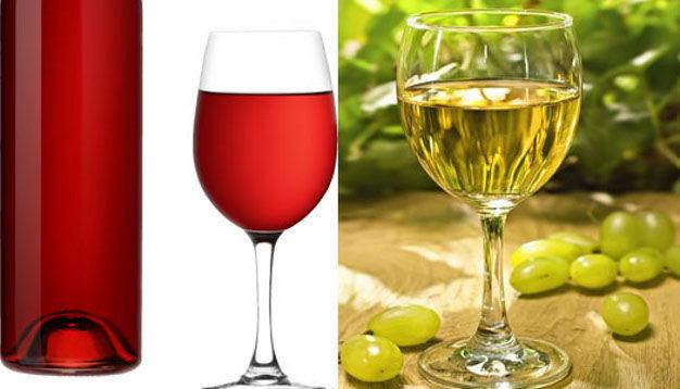 Сухое вино простатите какие анализы сдают для простатита