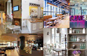 maj-2015-gorodskie-kafe-konditerskie-kieva