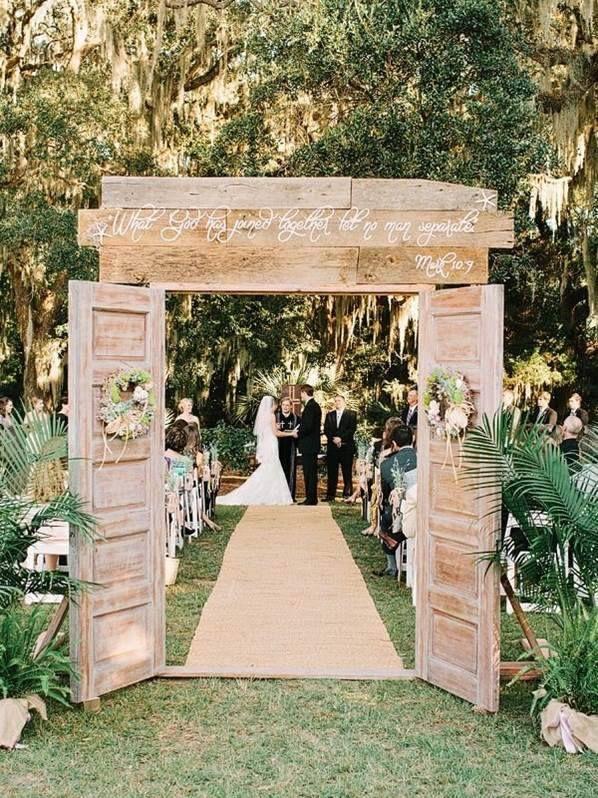 Сучасне весілля