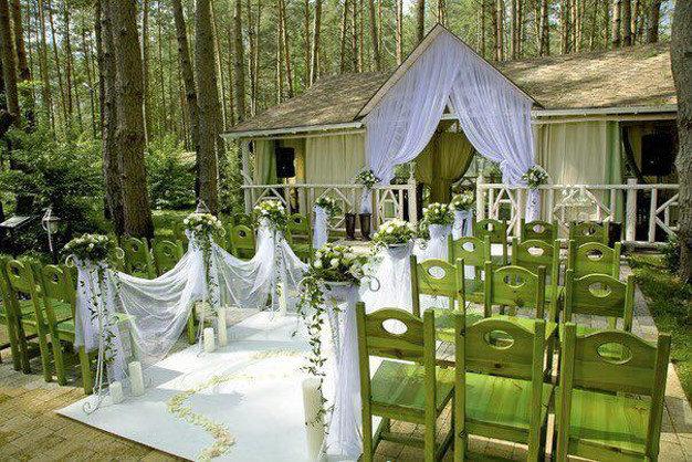Свадьба в луганске с барбекю и на природе стоимость барбекю из кирпича в перми
