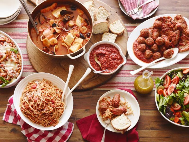 italyanskaya-kuhnya-rodonachalnitsa-vysokogo-kulinarnogo-iskusstva