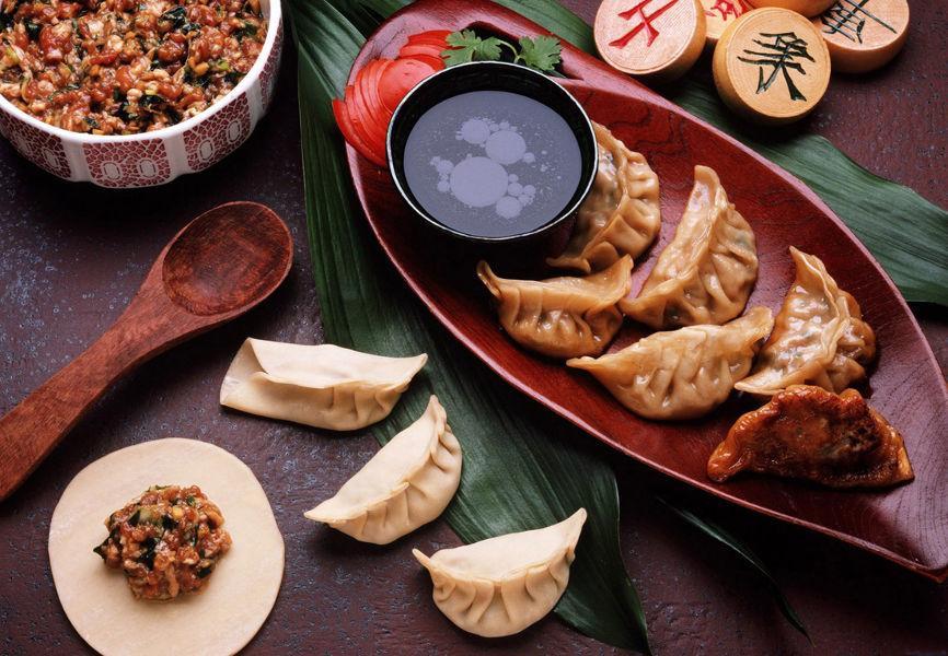 kitajskaya-kuhnya-drevnejshaya-i-bogataya-traditsiyami