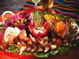 istoricheskoe-svoeobrazie-meksikanskoj-kuhni