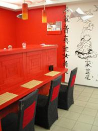 sushi-studiya
