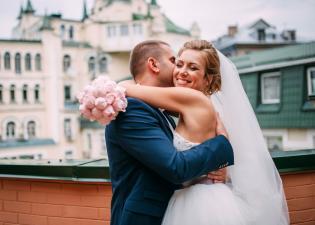 svadba-v-restoranah-kieva-predlozheniya-leta-2018