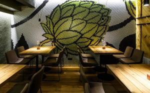 restorannye-otkrytiya-nachala-oseni-2018