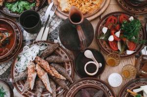demokratichnye-restorany-gruzinskoj-kuhni-v-kieve-2018
