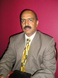 direktor-restorana-gimalai-paresh-kant-nashi-blyuda-daleko-ne-takie-ostrye-kak-o-nih-govoryat