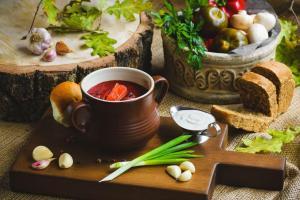 ukrainskie-restorany-kieva-2019