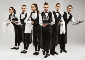chto-takoe-servis-v-restorane-v-2019-m
