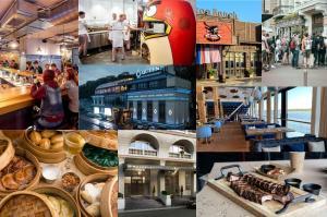 gromkie-restorannye-otkrytiya-leta-2019