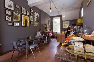 malobyudzhetnye-restorannye-zavedeniya-v-ukraine