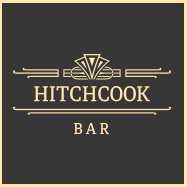 Hitchcook Bar