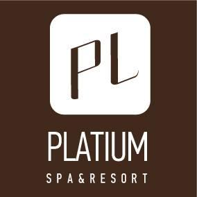 Platium Spa & Resort