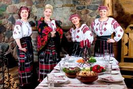 restoran-etnicheskoj-kuhni-dostatochnoe-li-uslovie-populyarnosti