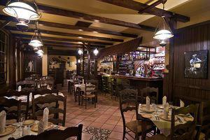 diksilend-restoran-proshedshij-proverku-vremenem