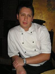 shef-povar-restorana-marakesh-aleksej-miller-nash-restoran-priuchil-lyudej-k-marokkanskoj-kuhne