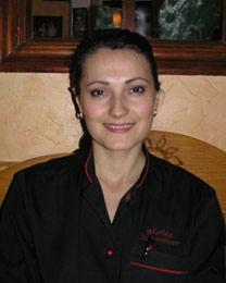 shef-povar-restorana-meksikanskoj-kuhni-tekila-haus-marina-starovojtova-ya-lyublyu-etu-rabotu