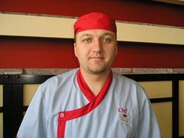 shef-povar-restorana-planeta-sushi-aleksandr-prilipko-kazhdoe-yaponskoe-blyudo-eto-bezuslovno-kusochek-yaponii