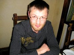 direktor-restorana-pomestya-podkova-vyacheslav-miroshnik-staraemsya-sootvetstvovat-urovnyu-nashih-klientov