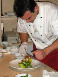 kulinariya-kak-iskusstvo-kriterii-otsenki-masterstva-povara