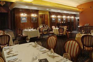 restoran-titanik-pafos-prevyshe-vsego