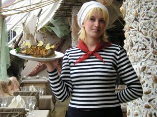 chaevye-v-restoranah-issledovanie-voprosa