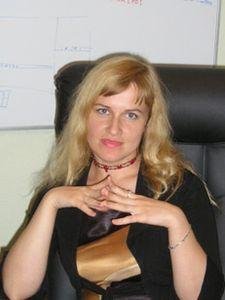 celi-i-zadachi-assocyacyi-restoratorov-ukrainy