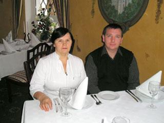 shef-povar-restorana-monastyrskaya-trapeznaya-anna-grigorevna-kravchenko-dlya-menya-ukrainskaya-kuhnya-kak-i-kuhnya-voobshche-eto-prostranstvo-dlya-fantazii