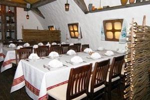ukrainskie-restorany-kieva