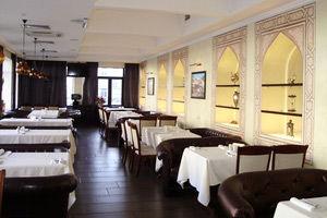po-ukrainski-turetskiy-restoran-marmaris
