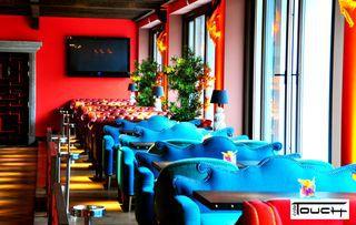 restoran-touch-cafe-dostojnaya-reinkarnatsiya-decadence-house