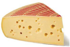 id 51869 Виды сыров – интересно знать