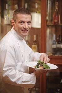 ukrainskaya-restorannaya-kuhnya-glazami-italyanskogo-shefa-nikkolo-rossi