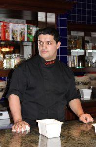 kevin-pane-dumayu-let-cherez-5-6-situatsiya-v-restoranah-ukrainy-kardinalno-izmenitsya-k-luchshemu