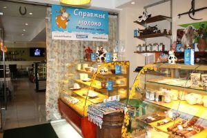 ekologicheski-chistye-produkty-zavoevyvayut-serdtsa-posetitelej-kievskih-restoranov
