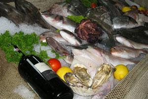 rybnye-restorany-chem-oni-privlekatelny