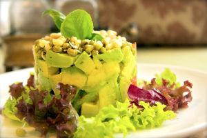 restorany-dlya-vegetariantsev-v-kieve-protsess-idet-uspeshno